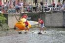Brugge SUP 2013_11