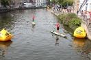 Brugge SUP 2013_12