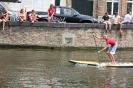 Brugge SUP 2013_14