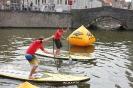 Brugge SUP 2013_15