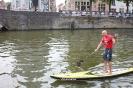 Brugge SUP 2013_22