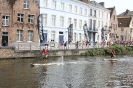 Brugge SUP 2013_23