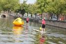Brugge SUP 2013_25