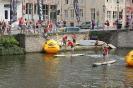 Brugge SUP 2013_26