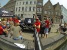 Brugge SUP 2013_2