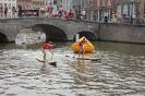 Brugge SUP 2013_30