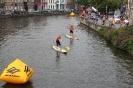 Brugge SUP 2013_33