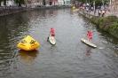 Brugge SUP 2013_34