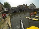 Brugge SUP 2013_6