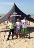 Beach Race_1