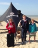 Beach Race_2