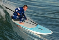 2013 Year End Wrap Up - Riviera Paddlesurf