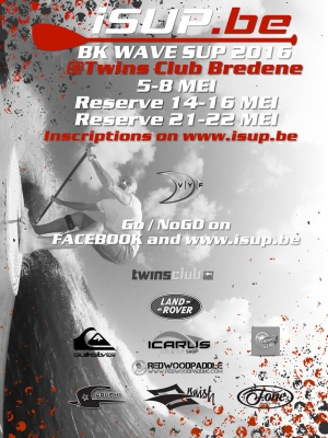 BK Wave SUP 16/05 INFO