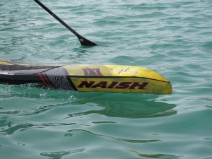 Naish 2015 Javelin LE